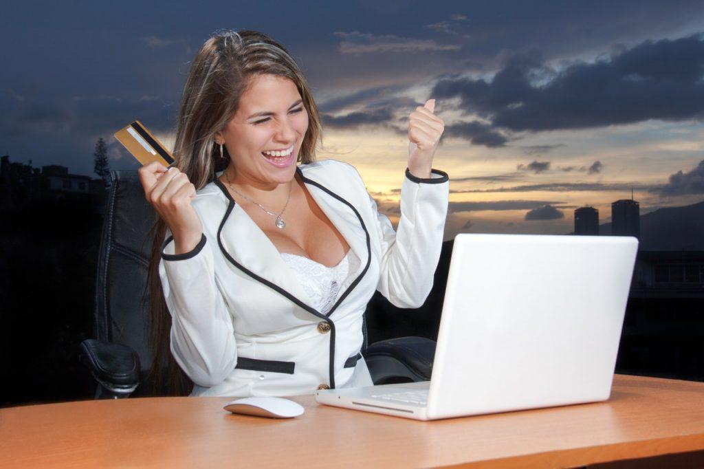 marketing online, social media, online