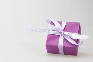 gift, parcel, surprise-548293.jpg