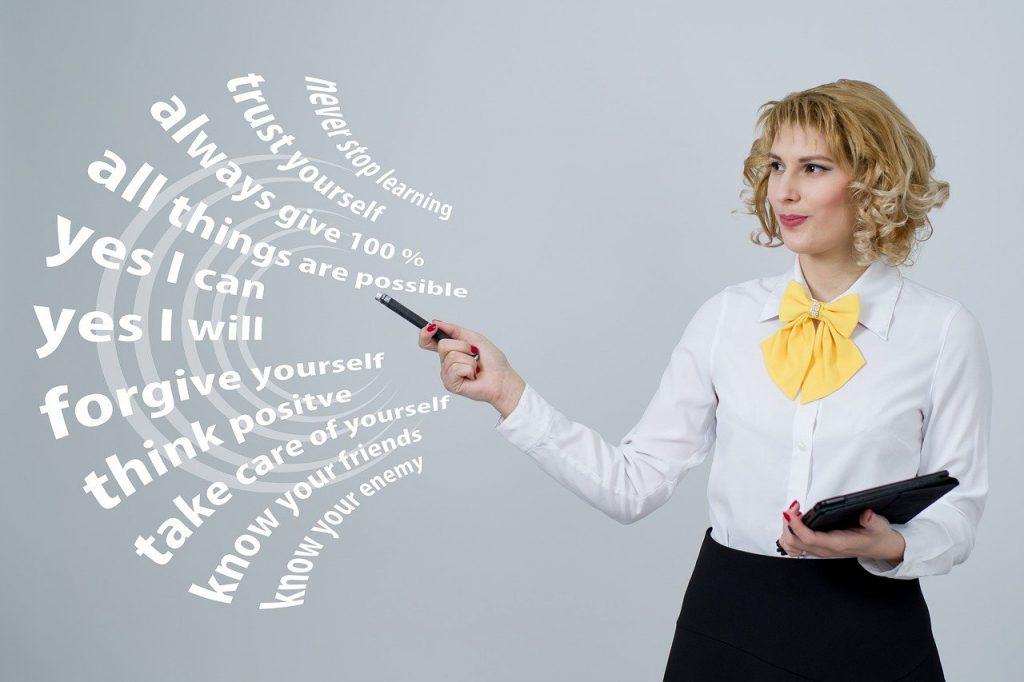 successful, think, businesswoman-2668386.jpg