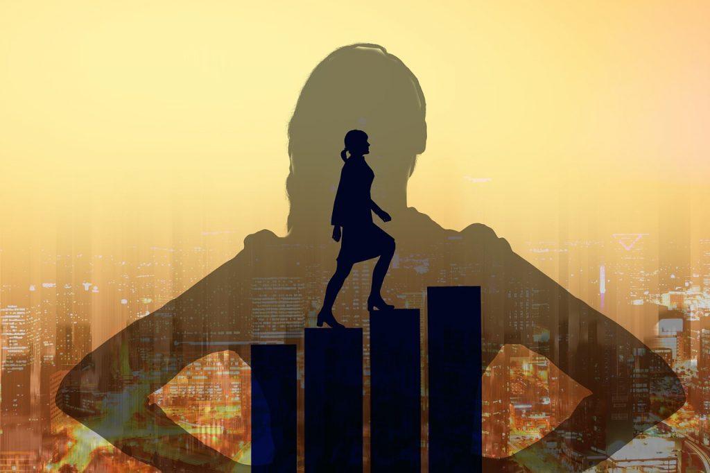 woman, stairs, career-6583628.jpg